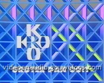 KRO - Leader (Groter dan Ooit) (2) (19880108).jpg