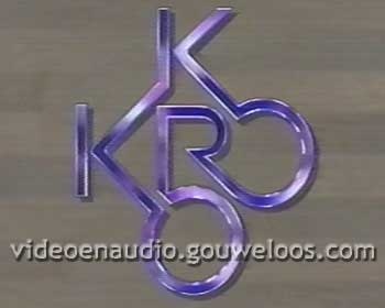 KRO - Logo (1990).jpg