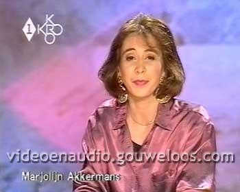 KRO - Marjolijn Akkermans (19920115).jpg