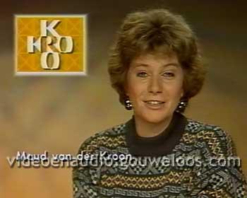 KRO - Maud van der Kroon (19880108).jpg