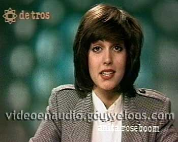 TROS - Anita Roseboom (19800413).jpg