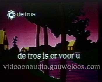 TROS - De TROS is er voor U (197x).jpg