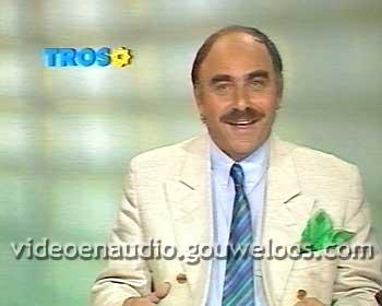 TROS - Afsluiting Ralph Imbar (19880715).jpg