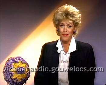 TROS - Ellen Brusse (19870929).jpg