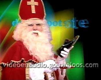 TROS - Grootste Familie Leader Sinterklaas (1995).jpg