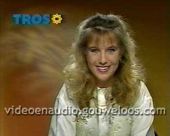 TROS - Linda de Mol Omroepster (1985).jpg