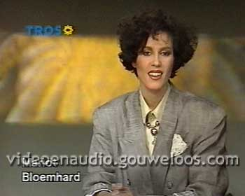 TROS - Marlot Bloemhard (19870410).jpg