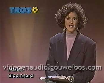 TROS - Marlot Bloemhard (19880101).jpg
