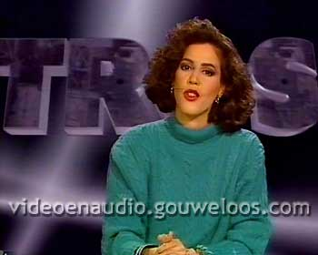 TROS - Omroepster (1988).jpg
