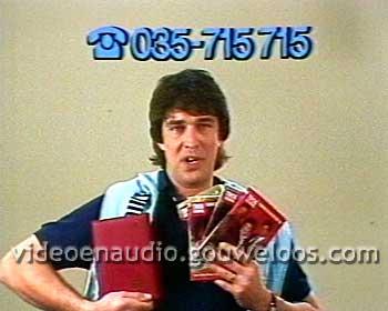 TROS - Promo (Brandsteder) (1984).jpg