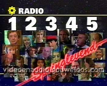TROS - Radio 1 2 3 4 5 Promo (1988).jpg