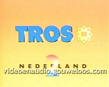 TROS - TROS Leader (1988).jpg