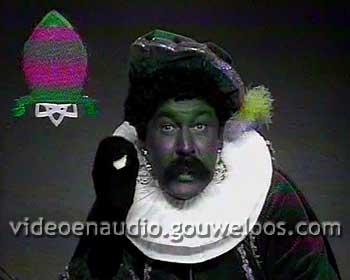 TROS - Zwarte Piet Omroeper (19xx).jpg
