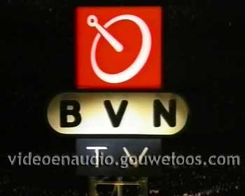 BVN TV - Eind Leader (Tot Morgen) (2000).jpg