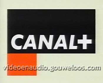 Canal + - Leader (1998).jpg