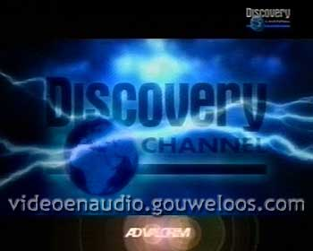 Discovery Channel - Reclame Ad Valorem (Bliksem) (1999).jpg