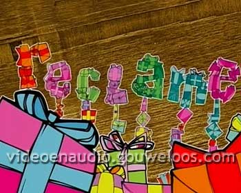 Nickelodeon - Reclame Leader Pakjes (01) (2005).jpg