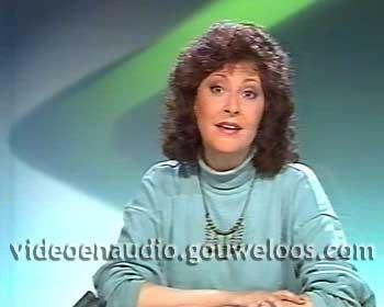 School TV - Petra van Seventer (198804 of 198805).