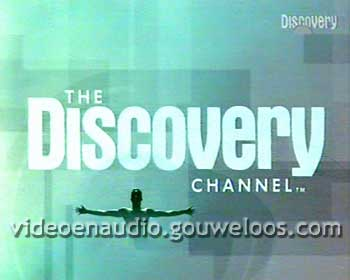 The Discovery Channel - Nu (199x).jpg