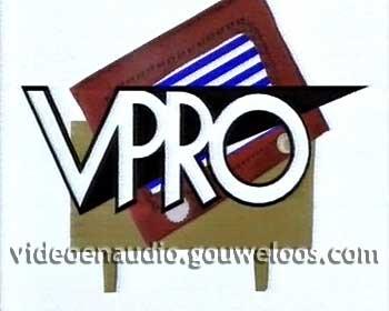 VPRO - Aankondiging en Logo (199x).jpg