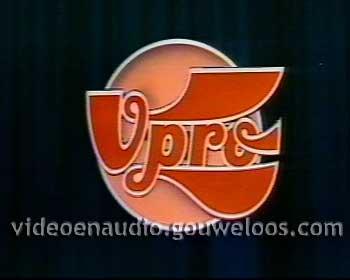 VPRO - Leader en Aankondiging (19800323).jpg