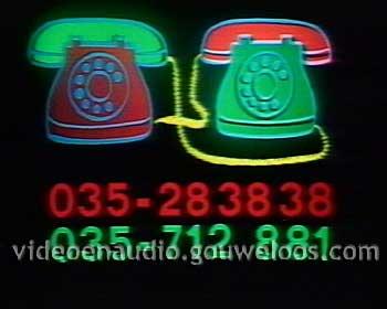 VPRO - Ledenwerfspot Twee Telefoons (19820926).jpg