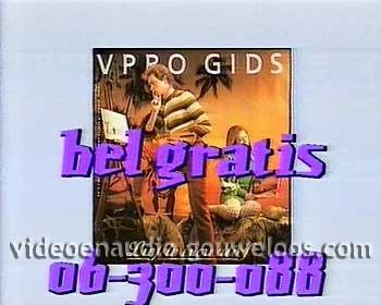 VPRO - Nieuwe Gids Promo (199x).jpg