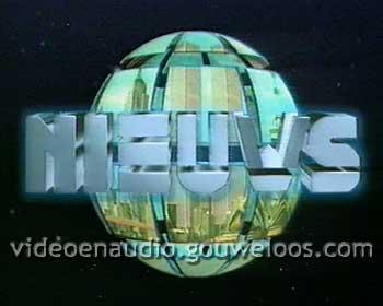 RTL Nieuws (19910225).jpg