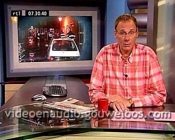 RTL Ontbijtnieuws - Jan de Hoop (20050630).jpg