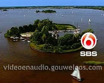 SBS6 - Reclame Leader (51) (2006).jpg