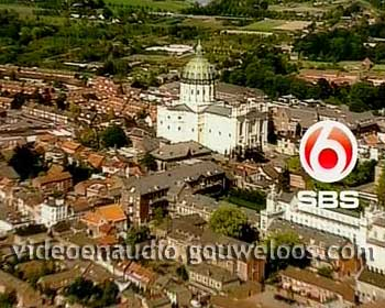 SBS6 - Reclame Leader (53) (2006).jpg