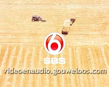 SBS6 - Reclame Leader (14) (2005).jpg