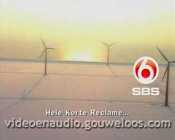 SBS6 - Reclame Leader (37) (2006).jpg