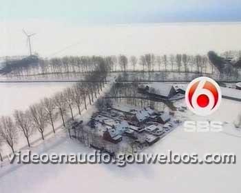 SBS6 - Reclame Leader (42) (2006).jpg