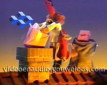 Loeki - Sinterklaas in Schoorsteen Intro (19991205).jpg