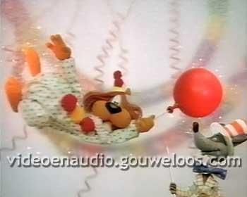 Loeki - Ballon Kapot Prikken Outro (1995).jpg