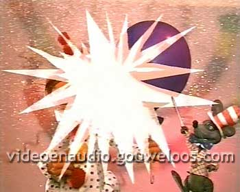 Loeki - Ballon Pang Outro (1998).jpg