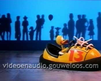 Loeki - Botsauto Wissel Intro (199x).jpg