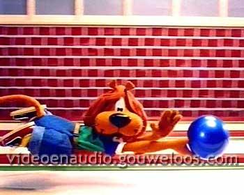 Loeki - Bowling Outro (1998).jpg