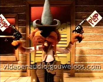 Loeki - Cowboy Plop Plop Outro (1998).jpg