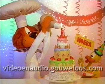 Loeki - In De Gloria Taart Intro (199x).jpg