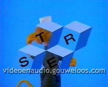 Loeki - Neemt Ster Logo Mee Outro (1994).jpg