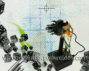 TMF - Reclame Leader (01) (2006) - Girl en Joystick (1).jpg