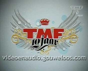 TMF - 10 Jaar Leader (2005).jpg