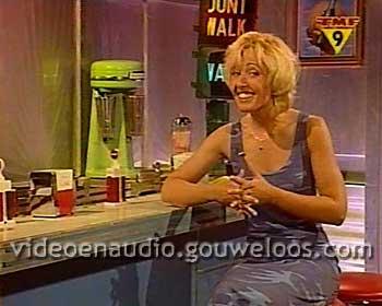 TMF - Isabelle (1997).jpg