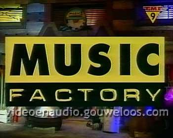 TMF - Logo 2 (1996).jpg