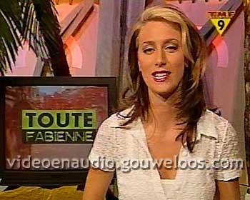 TMF - Toute Fabienne (1997).jpg