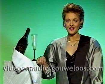 Veronica - Caroline Tensen (19861231).jpg