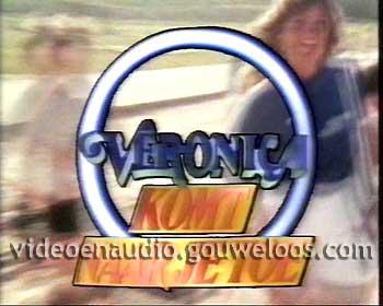 Veronica - Komt Naar Je Toe (Promotieteam) (19830904).jpg