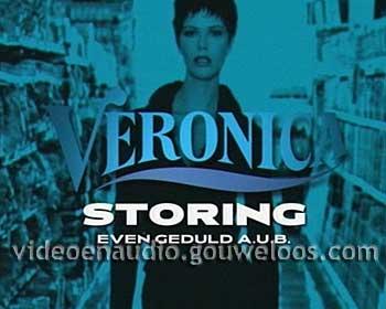 Veronica - Storing (2004).jpg